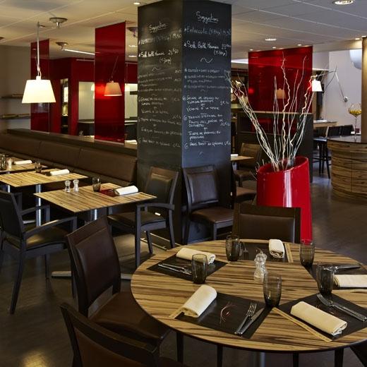 le restaurant h tel ibis chalon europe hotel chalon. Black Bedroom Furniture Sets. Home Design Ideas
