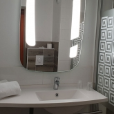 Chambres Ibis Chalon Europe