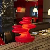 Restaurant Ibis chalon europe