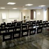 salon seminaires